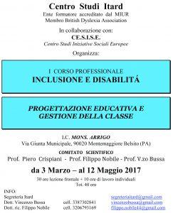 i-corso-inclusione-e-disabilita-montemaggiore-locandina-copia